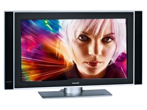 Телевизор Philips 32' PF5331